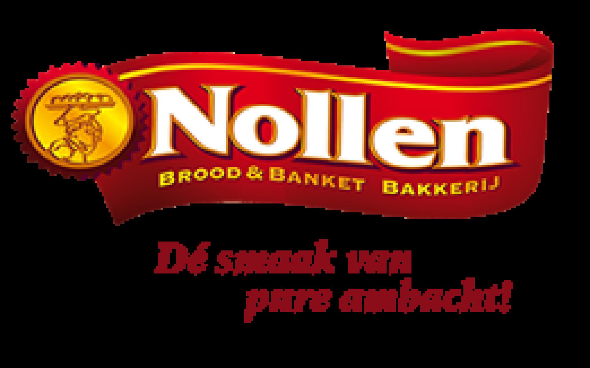 BakkerijNollen