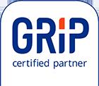 GRIP-certified-partner