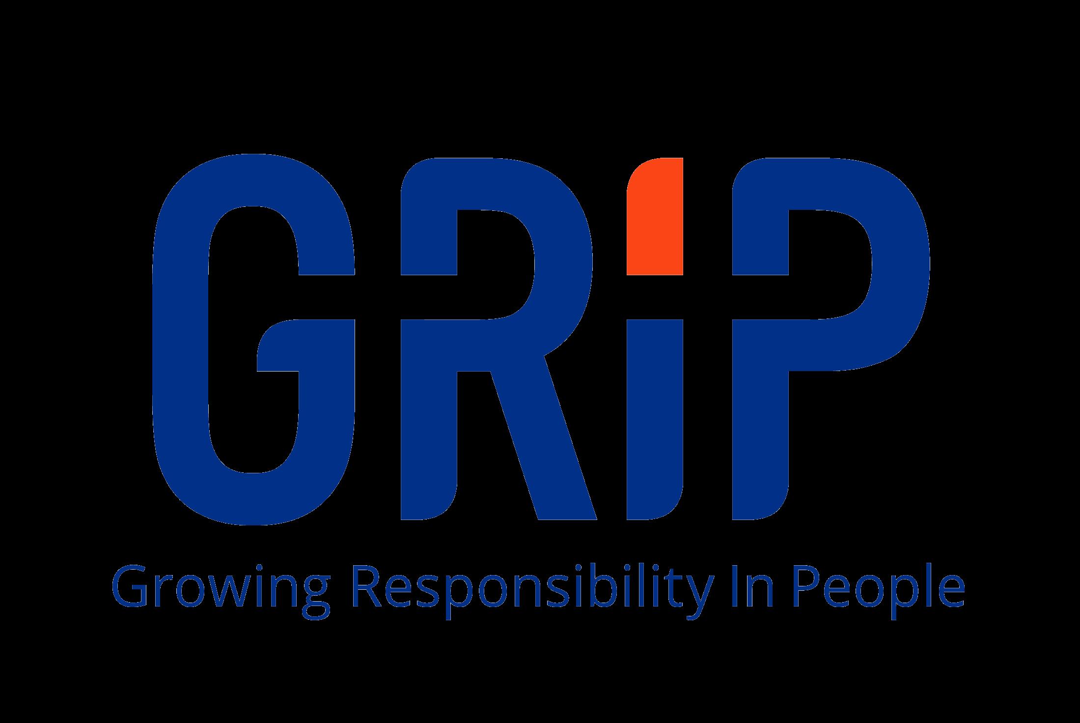 GRIP-organisatieontwikkeling