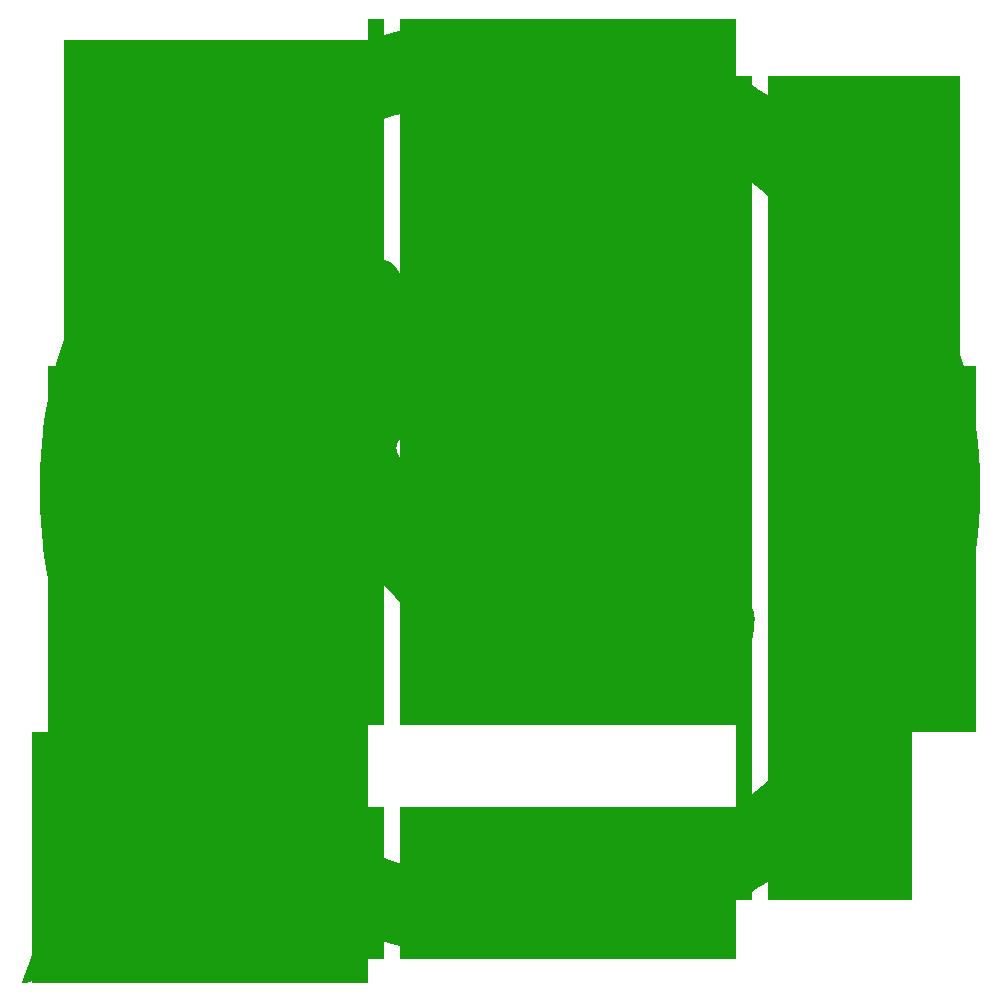 Whatsapp-ons