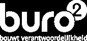 Buro Kwadraat