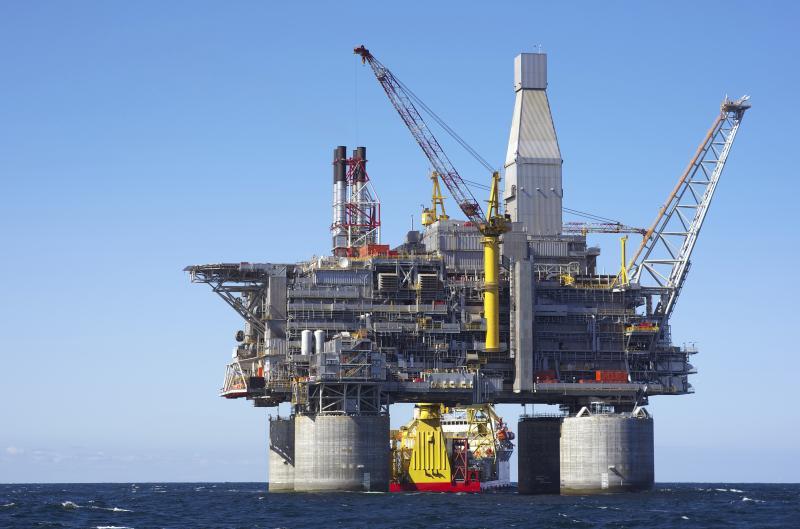 fiberline-olie-en-gas