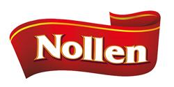 logo-bakkerij-nollen